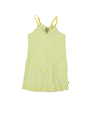 Image of KIDSCASE sol organic summer dress