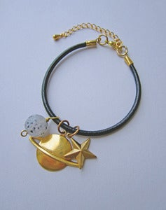 Image of Lost In Space Bracelet