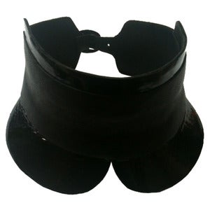 Image of Majorette Collar
