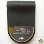 Image of Estuche Waltraud / Waltraud Case / tui Waltraud