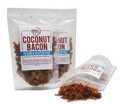 Image of Phoney Baloney's Coconut Bacon - 3 pack