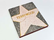 Image of Terrywood - Terry Richardson