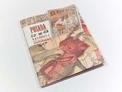 Image of Posada & Manilla: Illustrations for Mexican Fairy Tales - José Posada & Manuel Manilla