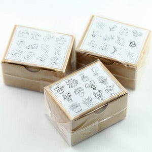 Image of DIY Stamp Pack