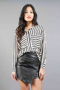 Image of Easy Rider Skirt