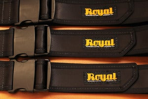 Image of ROYAL HC Belt