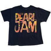 Image of Pearl Jam &quot;Music For Rhinos&quot; Tee