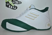 "Image of Adidas T Mac 1 ""St. Vincent St. Mary"" PE"
