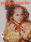 Image of Print Issue 3