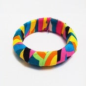 Image of South Beach Bangle