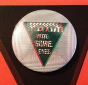 Image of Psych For Sore Eyes badge