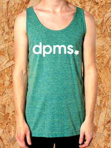 Image of The Classic Patty Tank | Presale