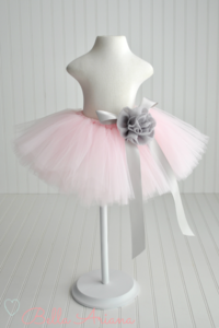 Image of Pretty Primrose Skirt