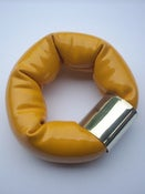 Image of Donut Bangle