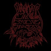 Image of VOMITOR - The Escalation CD