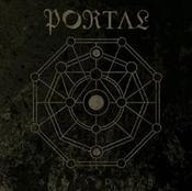 Image of PORTAL - Swarth CD