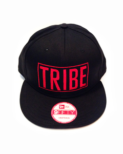 Image of TRIBE-RELIC: New Era 9FIFTY Snapback