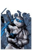 Image of ALTERNATE LEO - TMNT TEENAGE MUTANT NINJA TURTLES