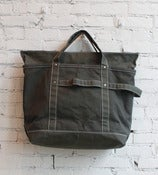 Image of Olive Harvest Tote