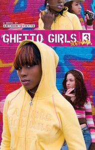 Image of Ghetto Girls 3: Soo Hood