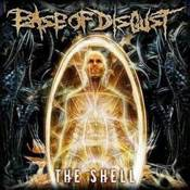 Image of Ease of disgust - The Shell