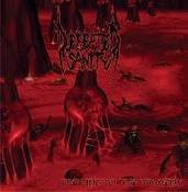 Image of Defeated Sanity - Prelude to the tragedy