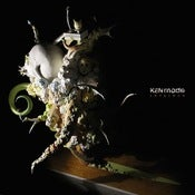 Image of KEN mode - Entrench 2xLP
