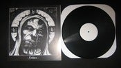 "Image of Pestilentia ""Rotten"" LP"