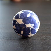Image of Ceramic Door Knob