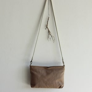 Image of SOLD OUT Tren Bag Patata