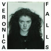 Image of Veronica Falls - Teenage 7""