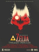 Image of The Legend of Zelda: Twilight Princess