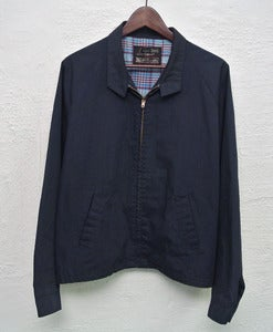 Image of Vintage Roebucks harrington jacket (L)