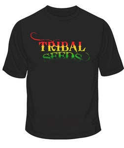 Image of IRIE Tribal Seeds