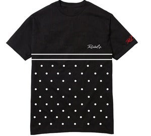 Image of RVLS Dots - Black