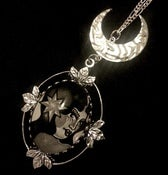 Image of 'Lucretia' Necklace
