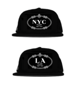 Image of Fashion Killer Snapback