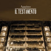 Image of Appino - Il testamento