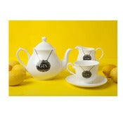 Image of G 'n' Tea tea-set