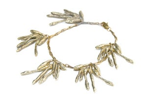 Image of Divination Bracelet
