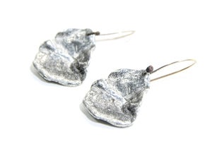 Image of Imprint Earrings