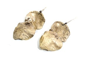 Image of Unite Earrings