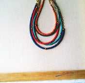Image of Nati Necklace