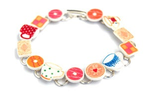 Image of Tea Party Bracelet