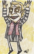 Image of Beetlejuice Beetlejuice Beetlejuice