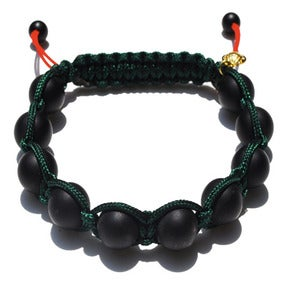 "Image of Two-Tone ""Gucci"" Colorway w/ Matte Onyx"