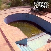 Image of popstrangers 'antipodes'