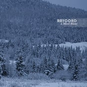 Image of Raycord - L'Hiver Blanc (digital)