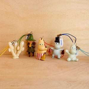 Image of Moomin Handphone Accessories