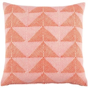 Image of peak dec pillow - set of 2